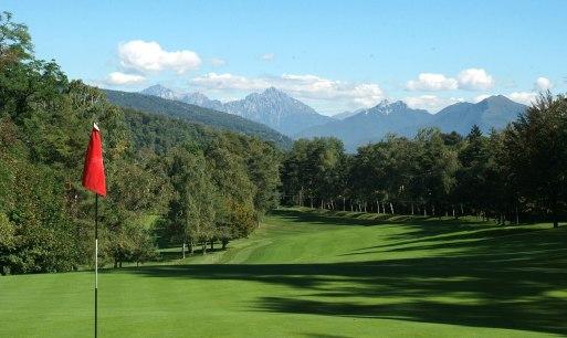 golf_golfvilladeste_001