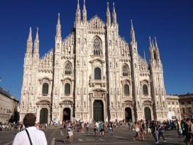 Duomo Pic