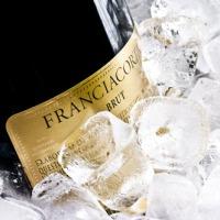 332_332_franciacorta_vino