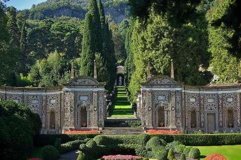 03-garden-villa-d-este-cernobbio