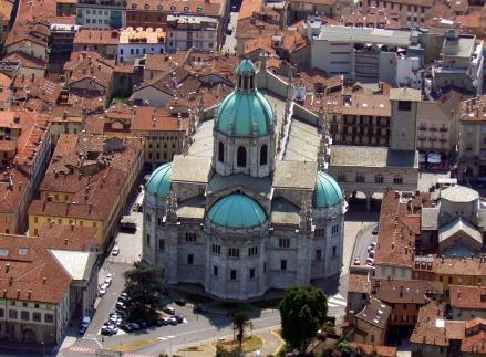 Como_(Italy)-cathedral