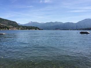 Lake Como (Lenno)