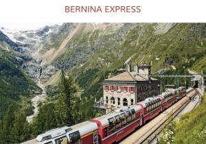 Bernina Express.jpg