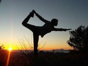 p_yoga-1226382_640