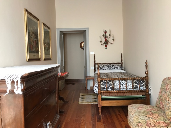 Bedroom Oggiono